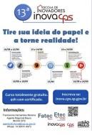 InovaCPS (CPS) - Escola de Inovadores